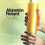 Akinetón Retard – Azufre