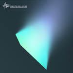 Astro – Chicos de la luz