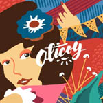 Aticoy – Brotar