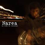 Claudio Narea – La vida es circular