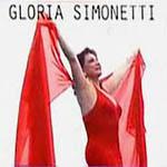 Gloria Simonetti – Vuelo infinito