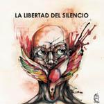 Horacio Durán y José Seves – La libertad del silencio