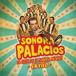 Sonora Palacios – La fiesta de la Sonora Palacios