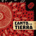 La TribOo - Canto a la tierra