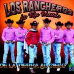 Los Rancheros del Río Maule – De la tierra al cielo