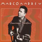 Marco Andreu – Canciones secretas