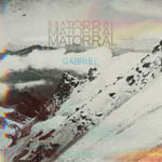 Matorral – Gabriel