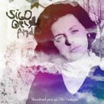 SigObrilllAndo – Soundtrack para un film fantasma