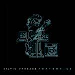 Silvio Paredes – Poptronics