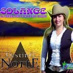 Solange – Destino norte
