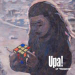 Upa – Presente