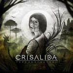 Crisálida - Terra ancestral