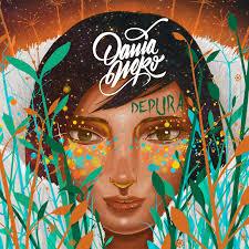 Dania Neko - Depura