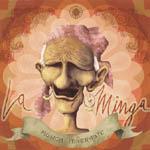 La Minga - Música itinerante