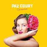 Paz Court – Cómeme