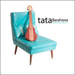 Tata Barahona – Imágenes