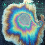The Holydrug Couple – Moonlust